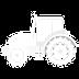 Насосы от ВОМ трактора